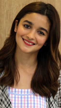 Alia Bhatt, beauty, bollywood, 4k (vertical)