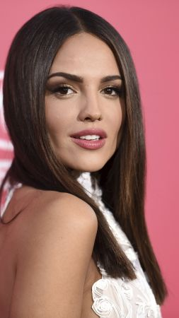 Eiza Gonzalez, beauty, 5k (vertical)