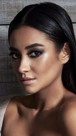 Shay Mitchell, hot, 5k (vertical)
