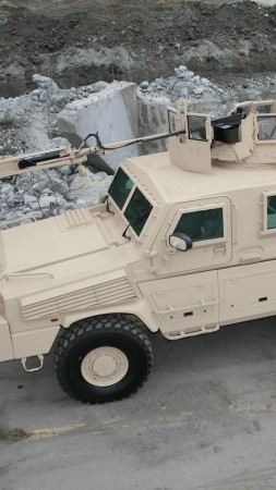 RG-33L, infantry mobility vehicle, BAE Systems, MRAP, IMV, U.S. Army, U.S. Marine (vertical)