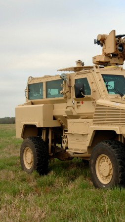 RG-33, infantry mobility vehicle, BAE Systems, MRAP, IMV, U.S. Army, U.S. Marine, field (vertical)