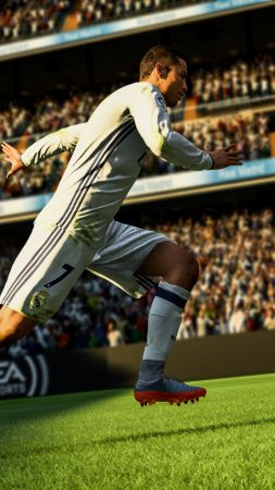 Wallpapers Fifa 18 9 Images