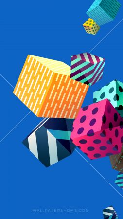 Cool Hd Wallpapers Selected By Professional Designers