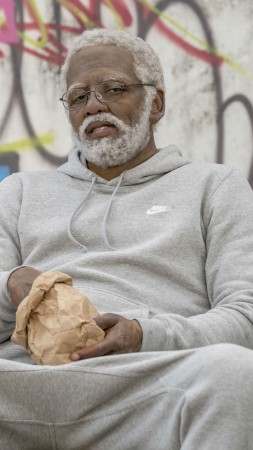 Uncle Drew Iphone Wallpaper Source Wallpapers 6 Images