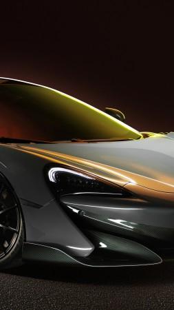 2019 Cars 5K Vertical