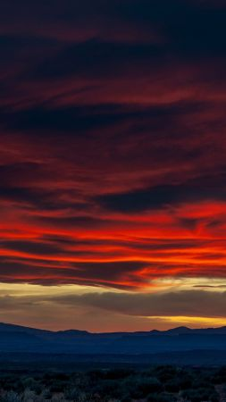 Sky Cloud Wallpapers Images In 4k And 8k Resolution