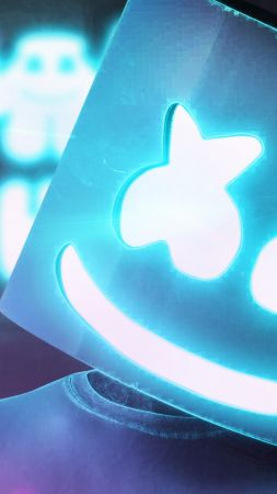 Wallpapers Dj Marshmello 2 Images