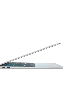 MacBook Air, Apple October 2018 Event, 8K (vertical)