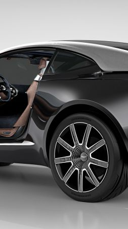Wallpapers Aston Martin 104 Images
