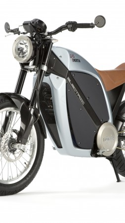 Brammo Enertia, electric motorcycle, Brammo, motorcycle, ecosafe, electric bike (vertical)