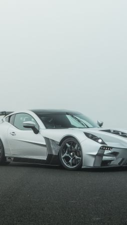 Racing Cars Hd Wallpapers 4k 8k For Mobile And Desktop