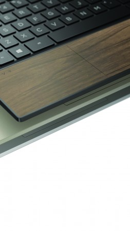 HP ENVY Wood Series (vertical)