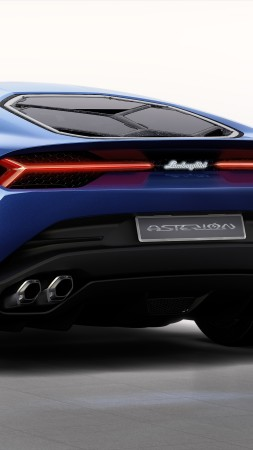 Lamborghini Asterion LPI 910-4, supercar, Lamborghini, hybrid, sports car, electric cars, test drive (vertical)