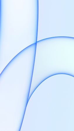 iMac 2021, abstract, Apple April 2021 Event, 4K (vertical)