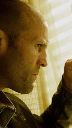 Wild Card, Jason Statham, Best Movies of 2015, criminal (vertical)