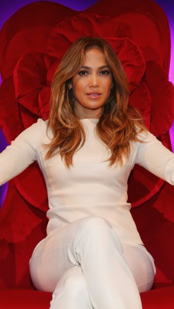 Jennifer Lopez, Most Popular Celebs in 2015, JLo, actress, author, fashion designer, dancer, producer, singer, songwriter (vertical)
