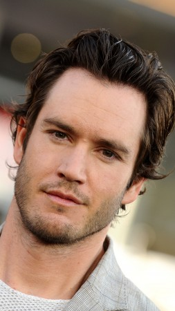 Mark-Paul Gosselaar, Most Popular Celebs in 2015, actor, Zack Morris, Saved by the Bell (vertical)