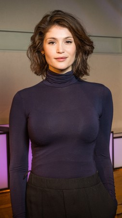 Gemma Arterton, Most Popular Celebs in 2015, actress, Prince of Persia: The Sands of Time, The Voices
