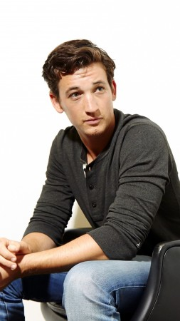 Miles Teller, Most Popular Celebs in 2015, actor, musician, Fantastic Four, Divergent, Insurgent (vertical)