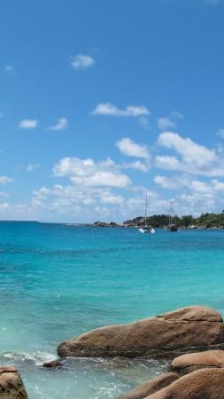 Capitan S Villa Seychelles Booking