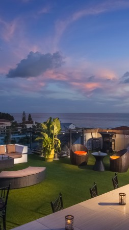 Hotel Zamora, Best Hotels of 2015, Best Hotels For Valentine's Day, tourism, travel, resort, vacation