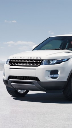 Range Rover Evoque, crossover, luxury cars, sports car, SUV, Ecoboost, test drive, buy rent, review (vertical)