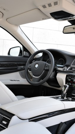 BMW M135i, sports car, supercar, xDrive, F20, speed, test drive, Top Gear, interior (vertical)