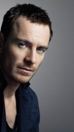 Michael Fassbender, Most Popular Celebs in 2015, actor (vertical)