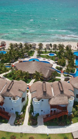El Dorado Seaside Suites, Mexico, Best Beaches in the World, tourism, travel, resort, vacation, beach