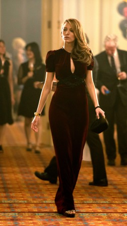The Age of Adaline, Best Movies of 2015, Blake Lively, movie, actress, romantic (vertical)