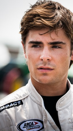 Zac Efron, Most Popular Celebs in 2015, actor