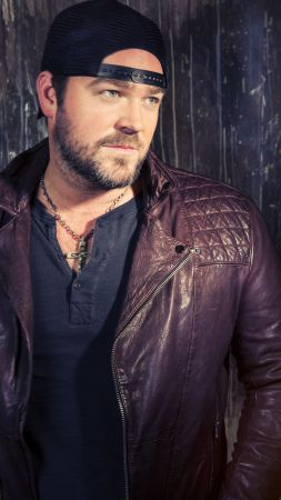 Lee Brice, Top music artist and bands, singer, country (vertical)