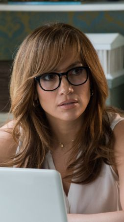 The Boy Next Door, Best Movies of 2015, movie, Jennifer Lopez (vertical)