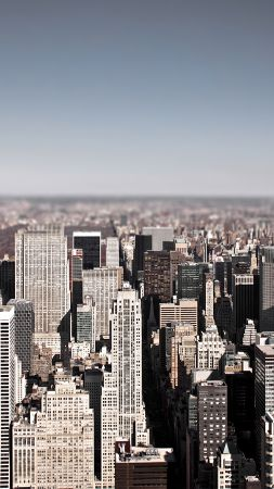 New York City, USA, Travel, Tourism (vertical)