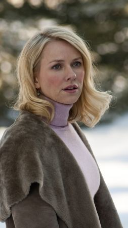 Naomi Watts, Most Popular Celebs, actress, blonde (vertical)