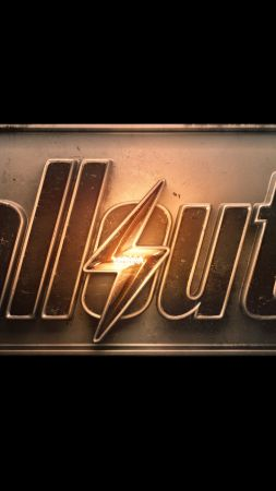 Fallout 4, Best Games 2015, game, shooter, PC, PS4, Xbox One, review, screenshot (vertical)