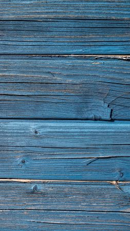 Texture, wood, background