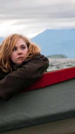 Juno Temple, Most Popular Celebs, actress, blonde