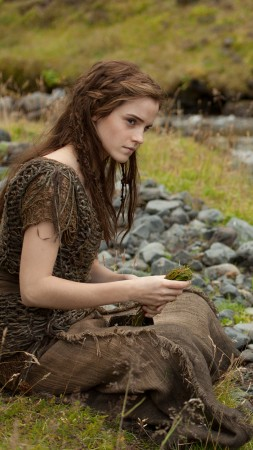 Emma Watson, Most Popular Celebs, actress, model, Noah