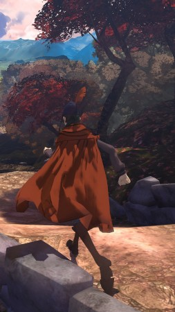 King's Quest: Ep 1 — A Knight to Remember, Best Games 2015, game, quest, fantasy, PC (vertical)