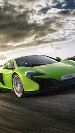 McLaren 650S, sport car, coupe, review, buy, rent, test drive (vertical)