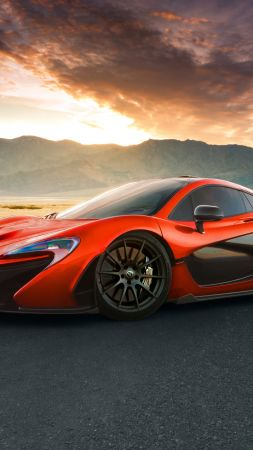wallpaper mclaren p1 supercar mclaren luxury cars. Black Bedroom Furniture Sets. Home Design Ideas