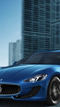 Detroit Electric SP:01, sport car, electric, coupe, review, buy, rent (vertical)