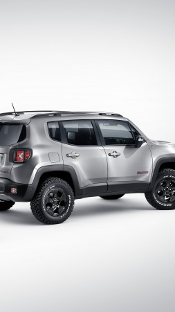 Jeep Renegade Trailhawk Hard Steel (vertical)