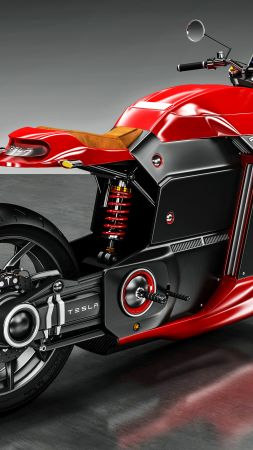 E-Raw, electric, motorcycle, racer, motorcycles of future