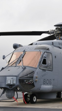 Sikorsky CH-148 Cyclone, AgustaWestland, attack helicopter, British Army, Britain