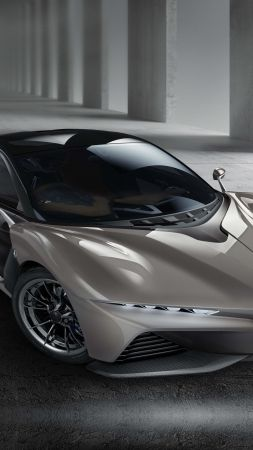 Yamaha Sports Ride, Yamaha, concept (vertical)