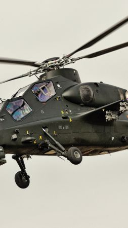 CAIC Z-10, attack helicopter, China Air Force