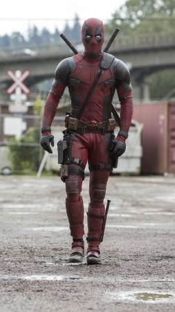 Deadpool, Best Movies, movie, Ryan Reynolds