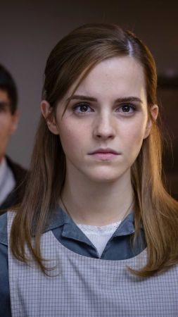 Regression, Emma Watson, Best Movies, detective (vertical)